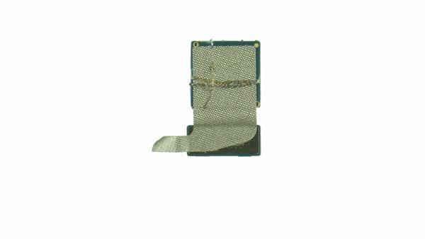Специалисты разобрали Huawei Mate 9 на части – фото 14