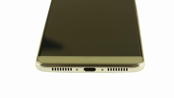 Специалисты разобрали Huawei Mate 9 на части – фото 5