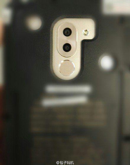 Huawei Mate 9 с двумя камерами по 20 Мп ожидается в 4-м квартале 2016 – фото 3