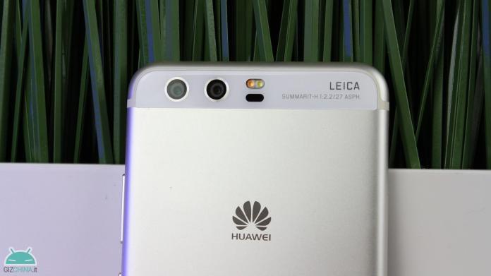Huawei P11 обещаны Kirin 970, 8 Гб ОЗУ и встроенный в дисплей сканер отпечатков пальцев – фото 1