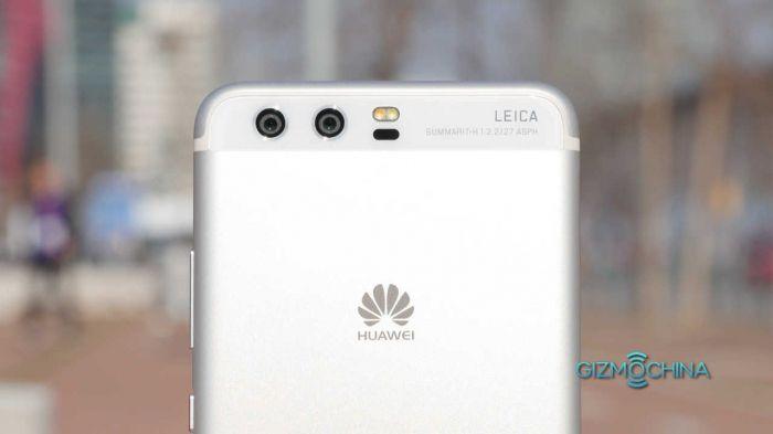 Триумф Huawei P9: продано более 12 миллионов смартфонов – фото 1