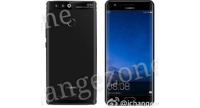 Huawei P10: чем сможет прихвастнуть новый флагман? – фото 1