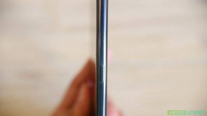 Прототип Huawei P20 показали со всех сторон – фото 3