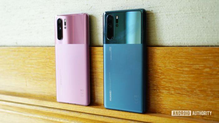 Основная камера Huawei Mate 30 Pro удостоилась высшего балла в рейтинге DxOMark