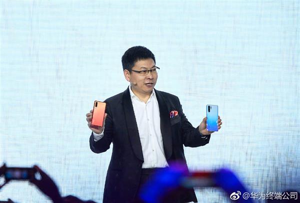 Google предупреждает о рисках, связанных с санкциями против Huawei – фото 2