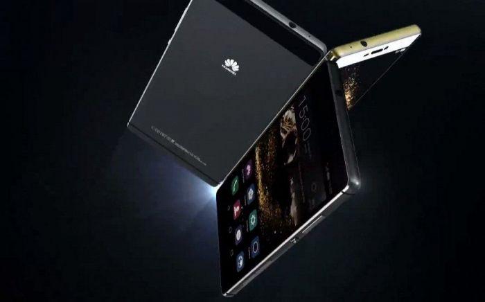 Huawei-P8-predstavlen-10