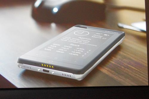 Huawei-P8-predstavlen-11