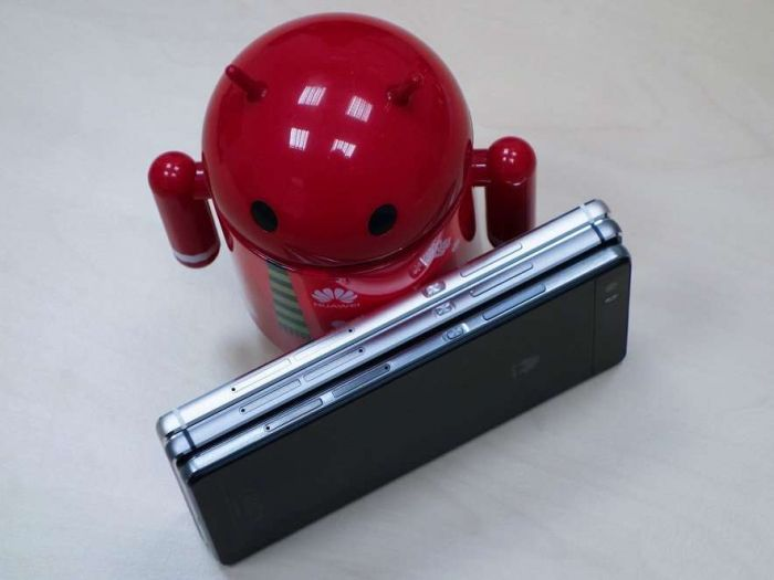 Huawei-P8-predstavlen-7