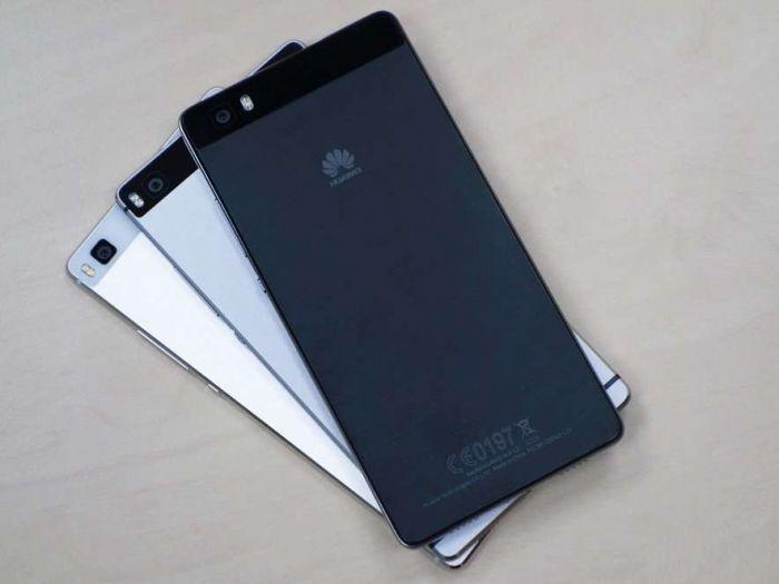 Huawei-P8-predstavlen-8