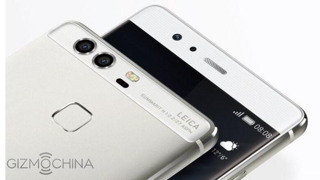 Huawei P9 превзошел своего предшественника по автономности работы – фото 3
