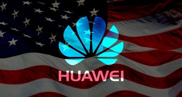 Huawei запускает первый смартфон без приложений Google – фото 1