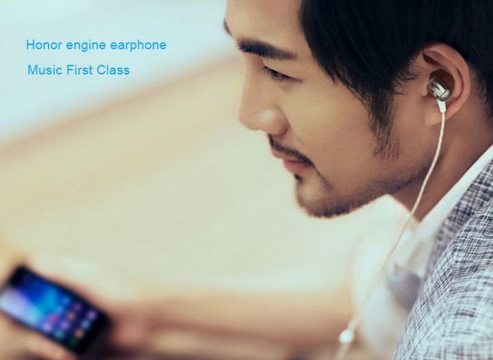 Huawei-glory-piston-am12-1