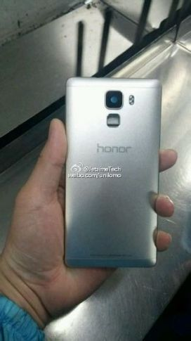 Huawei-honor-7-leaks-25