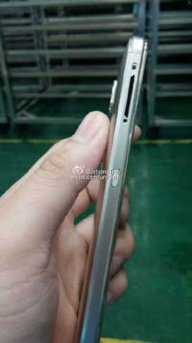 Huawei-honor-7-leaks-2555