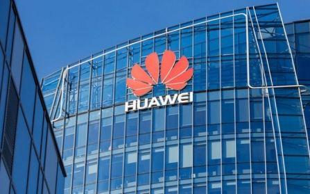 Huawei: нас ждет непростой 2020 год и пройдет сокращение сотрудников – фото 2
