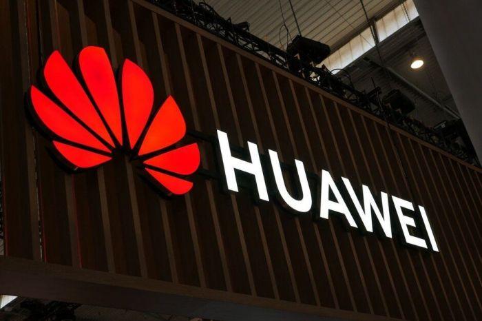 Утечка характеристик Huawei P40 Pro Premium Edition – фото 2