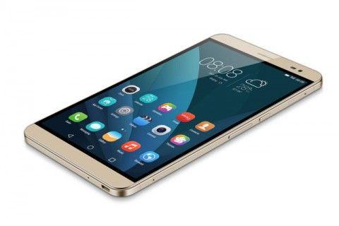 Huawei-mediapad-x2-foto-1