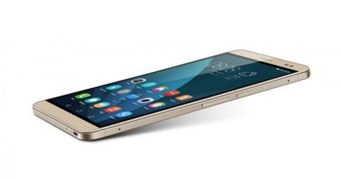 Huawei-mediapad-x2-foto-2
