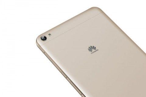 Huawei-mediapad-x2-foto-4