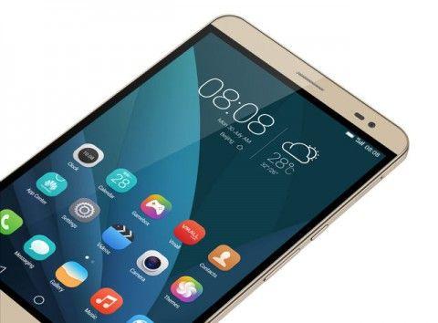 Huawei-mediapad-x2-foto-6