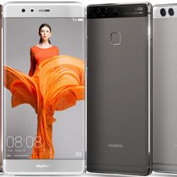 Huawei P9 приобрело 9 миллионов пользователей – фото 1