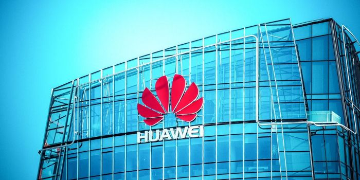 Huawei P30 Pro и Huawei Mate X изгнаны с сайта Android – фото 1