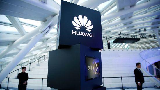 Huawei прикупит больше чипов Qualcomm – фото 1