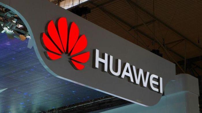Huawei выводит мобильную фотографию на уровень зеркальных камер – фото 1
