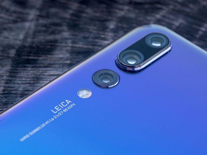 Насколько хороша быстрая зарядка Huawei Super Charge по сравнению с конкурентами – фото 1