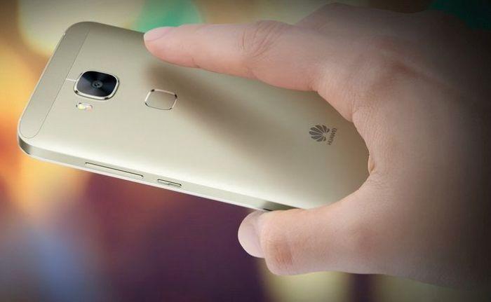 Huawei_G7_Plus
