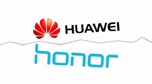Почему Huawei продает Honor? Что дальше? – фото 1