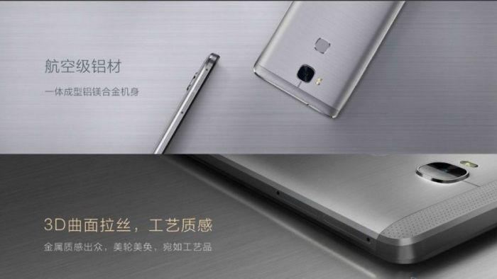 Huawei_Honor_5X