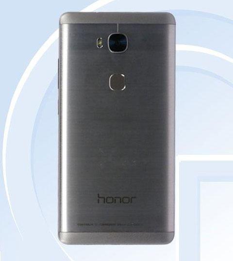 /Huawei_Honor_5X