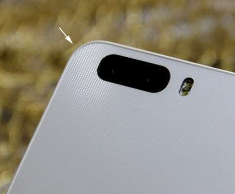 Huawei_Honor_6_plus-andro-news-foto-1