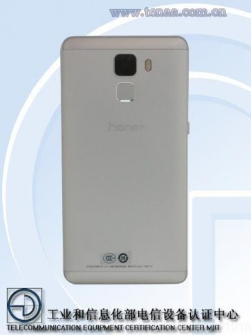 Huawei_Honor_7-real-photo-2