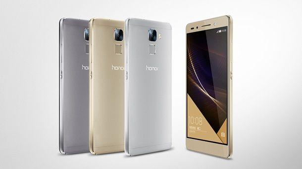 Huawei_Honor_7-releised-1