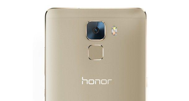 Huawei_Honor_7-releised-3