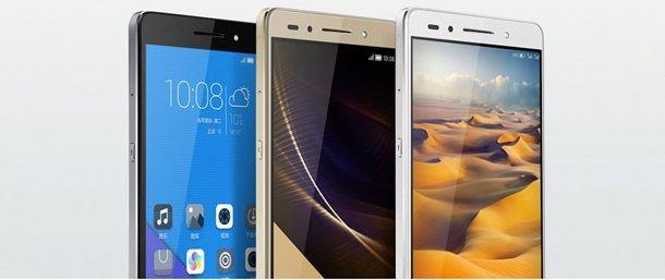 Huawei_Honor_7-releised-4
