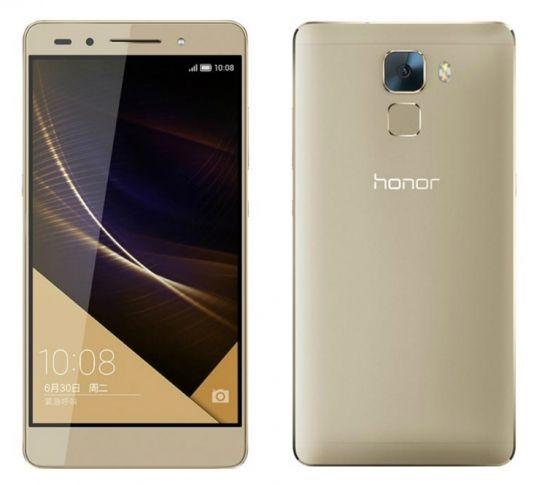 Huawei_Honor_7-releised-5
