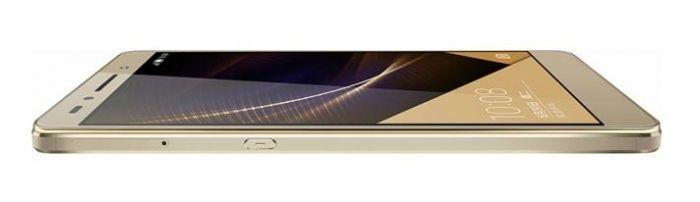Huawei_Honor_7-releised-6