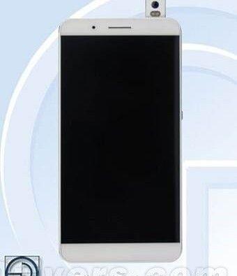 Huawei_Honor_7i_skoro_vyydet_na_rynok_3