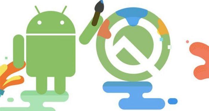 Huawei Mate 20 Pro вернулся в лоно участников Android Q Beta – фото 3