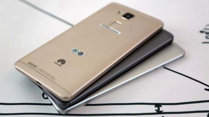 Huawei_Mate_8