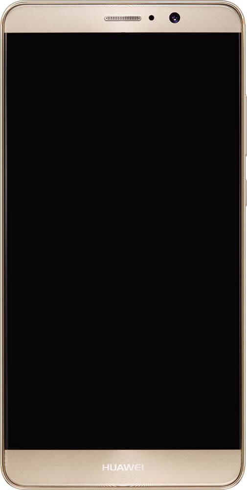 Huawei Mate 9 на снимках в двух версиях с изогнутым и плоским дисплеями – фото 2