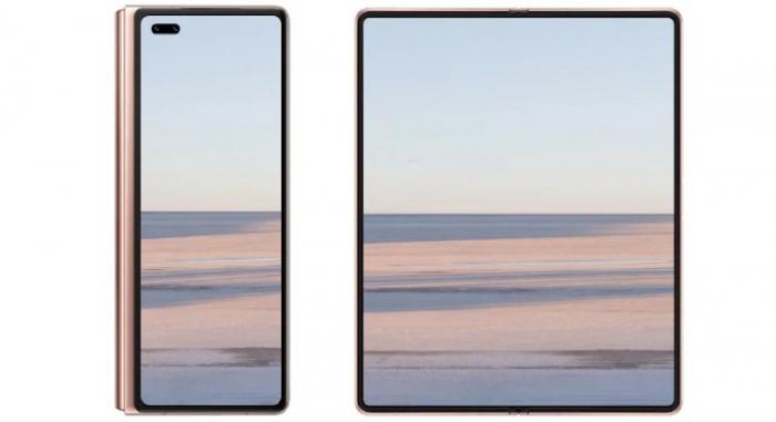 Дата презентации Huawei Mate X2 стала известна – фото 3