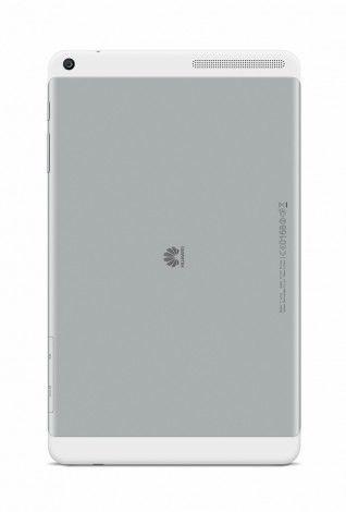 Huawei_MediaPad_T1_10.0_LTE-2