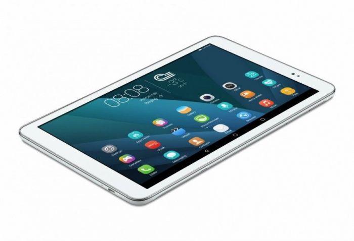 Huawei_MediaPad_T1_10.0_LTE-3