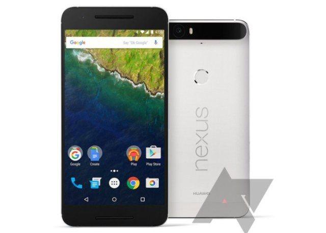Huawei_Nexus_6P