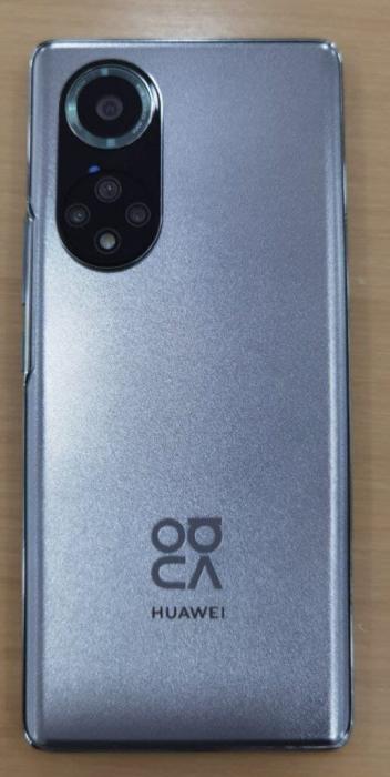 Huawei Nova 9 и Huawei Nova 9 Pro: названы ключевые характеристики – фото 1