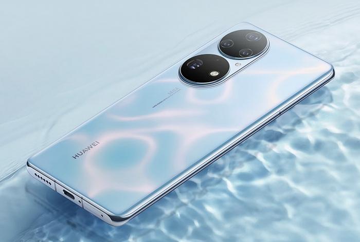 Huawei уверена, что и дальше ее смартфоны будут среди лидеров – фото 1
